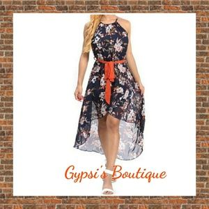 Gypsi's Boutique